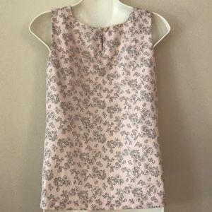 United Colors Of Benetton Tops - BENETTON CLASS SO SOFT DRESSY TOP
